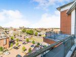 Thumbnail to rent in The Cambria, Regatta Quay, Ipswich