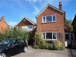 Thumbnail for sale in Pinewood Avenue, Crowthorne