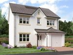 "Thumbnail to rent in ""Shaw"" at Dalkeith"