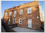 Thumbnail to rent in 5 Tanners Court, St. Andrews Street, Hertford, Hertfordshire
