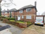 Thumbnail for sale in The Ridings, Haymills Estate, Ealing, London