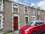 Thumbnail to rent in Llewellyn Street, Port Talbot