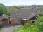Thumbnail for sale in Ashworth Crescent, Mapperley, Nottingham