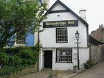 Thumbnail for sale in Leechwell Street, Totnes