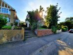 Thumbnail to rent in Great Cambridge Road, Cheshunt, Waltham Cross