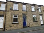 Thumbnail to rent in Russell Street, Skipton
