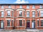 Thumbnail to rent in Kelvin Grove, Welsh Streets, Liverpool