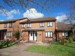 Thumbnail for sale in Berryscroft Road, Staines-Upon-Thames