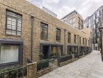 Thumbnail to rent in Valentine Row, London