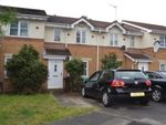 Thumbnail to rent in Marham Close, Nottingham