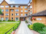 Thumbnail to rent in Homemanor House, Cassio Road, Watford, Hertfordshire