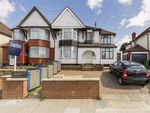 Thumbnail for sale in Tanfield Avenue, London