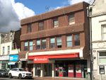 Thumbnail to rent in 45 High Street, Egham, Surrey