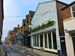 Thumbnail to rent in Little Clarendon Street, Oxford