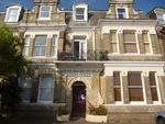Thumbnail to rent in Avondale Road, Gorleston, Great Yarmouth