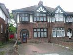 Thumbnail to rent in Brunswick Road, Ealing, London