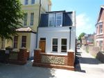 Thumbnail to rent in 1A Wyke Avenue, Worthing