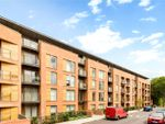 Thumbnail for sale in Beaufort Court, 65 Maygrove Road, West Hampstead, London