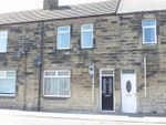 Thumbnail to rent in Woodbine Street, Amble, Morpeth