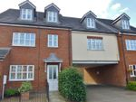 Thumbnail to rent in Station Road, Oakham