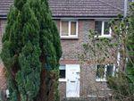 Thumbnail to rent in Grange Road, Tunbridge Wells