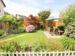 Thumbnail for sale in Sandicroft Close, Birchwood, Warrington, Cheshire
