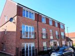 Thumbnail to rent in Beech Road, Bishops Green, Newbury