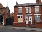 Thumbnail to rent in Stewart Street, Crewe, Cheshire