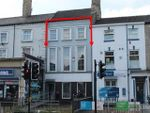 Thumbnail to rent in St. Georges Road, Hull