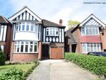 Thumbnail for sale in Popes Lane, Ealing, London