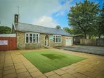 Thumbnail for sale in Burnley Road, Rossendale, Lancashire