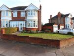 Thumbnail for sale in Kingsbury Road, Coundon, Coventry