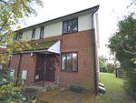 Thumbnail to rent in Melford Close, Chessington, Surrey.