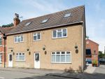 Thumbnail to rent in Station Road, Stoke Golding, Nuneaton