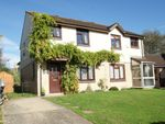 Thumbnail for sale in Woodmere Way, Kingsteignton, Newton Abbot