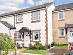 Thumbnail to rent in Sherwood Road, Bognor Regis, West Sussex