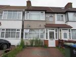 Thumbnail for sale in Woodside Close, Wembley, Middlesex
