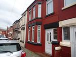 Thumbnail to rent in Aylesford Road, Old Swan, Liverpool