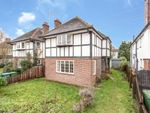 Thumbnail to rent in The Gardens, Watford