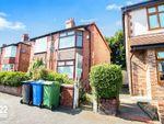 Thumbnail to rent in Fitzherbert Street, Warrington
