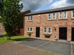 Thumbnail 3 bedroom barn conversion for sale in Maypole Court, Knowsley, Prescot