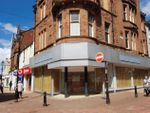 Thumbnail to rent in 86 High Street, Falkirk
