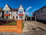 Thumbnail for sale in Southbourne Grove, Westcliff-On-Sea, Essex