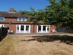 Thumbnail to rent in Forty Acres Road, Canterbury