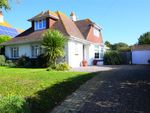 Thumbnail for sale in Richmond Road, Bexhill-On-Sea, East Sussex
