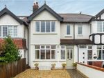 Thumbnail to rent in Redlands Road, Penarth