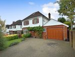 Thumbnail for sale in Friary Road, North Finchley