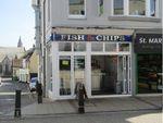 Thumbnail for sale in Pj Pappa's, 10 Victoria Street, Paignton, Devon