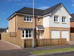 Thumbnail for sale in Burnet Crescent, New Stevenston, Motherwell