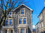 Thumbnail to rent in The Walk, Roath, Cardiff